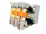 ZN12-12, ZN12-40.5  Vacuum Circuit Breakers