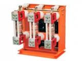 ZN28-12 Vacuum Circuit Breakers