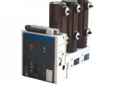 ZN63v(VS1v)-12  Vacuum Circuit Breakers