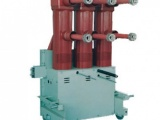 ZN85-40.5  Vacuum Circuit Breakers