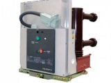VS1-24kV  Vacuum Circuit Breakers